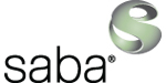 Saba Performance Reviews