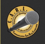 C.A.R.L.  Communication And Real Leadership