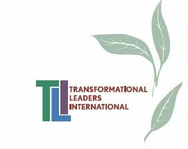 Transformational Leaders Intl
