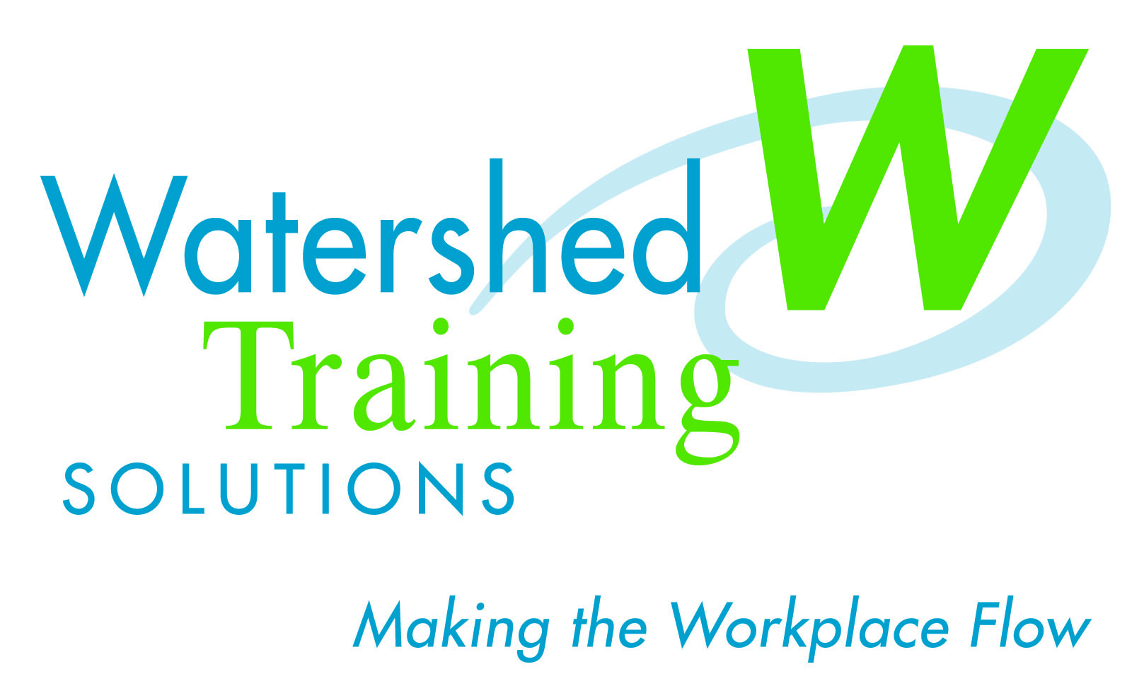 Watershed Training Solutions