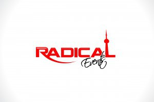 Radical Events