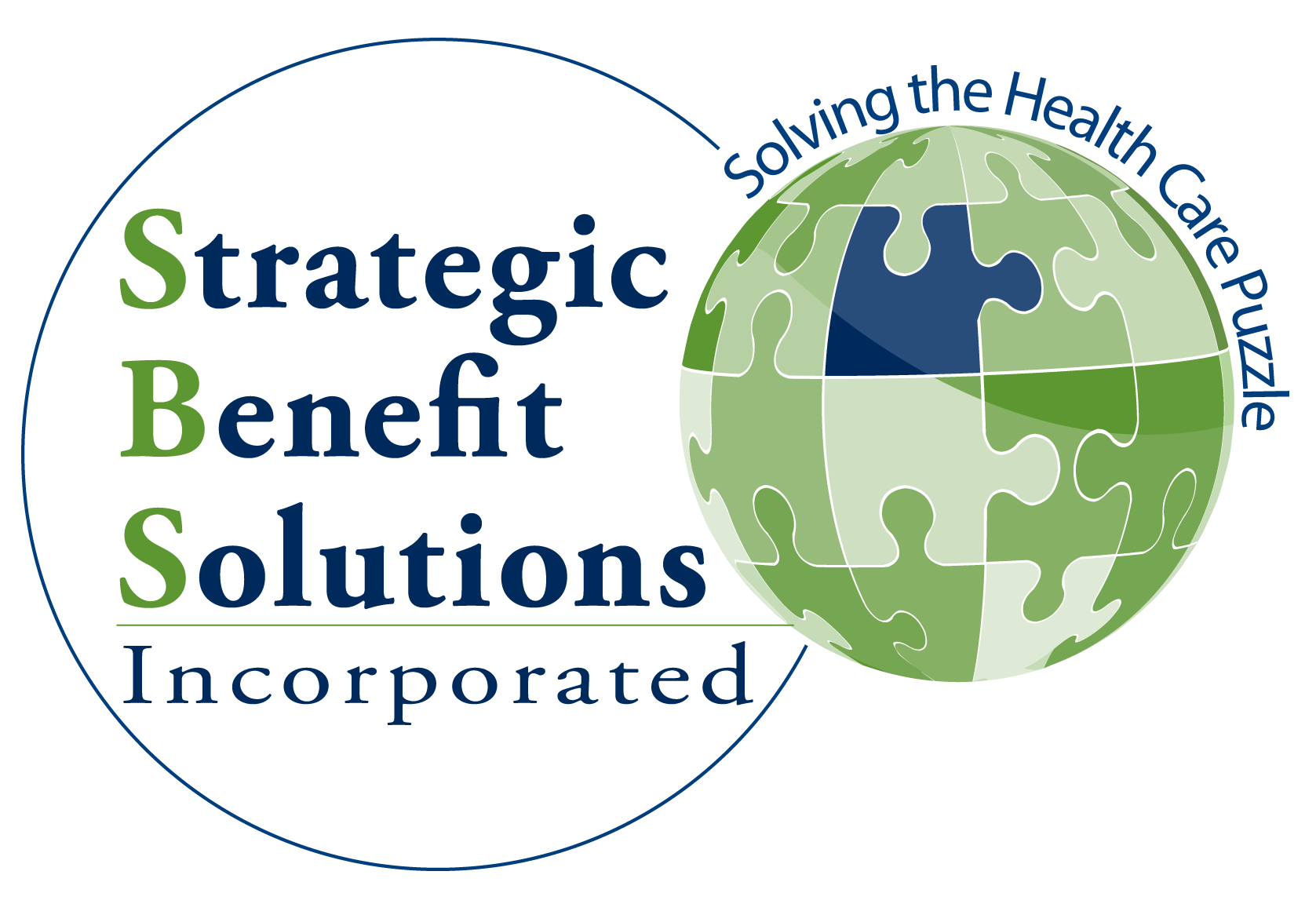Strategic Benefit Solutions, Inc.