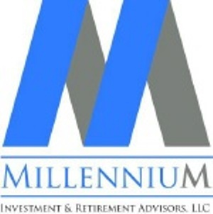 MillenniuM Investment & Retirement Advisors, LLC