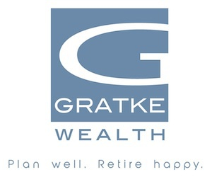 Gratke Wealth, LLC