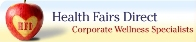 Health Fairs Direct.com