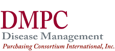 Disease Management Purchasing Consortium