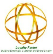 Loyalty Factor Llc
