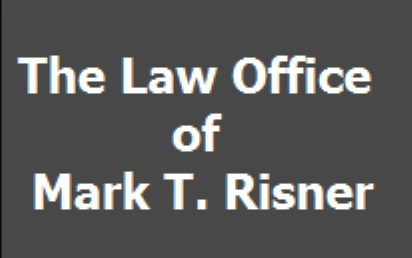 Law Offices Of Mark T Risner