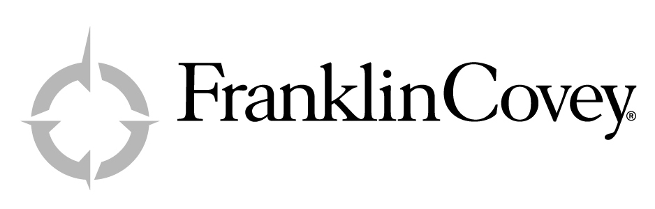 FranklinCovey Leadership Solutions