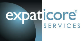 Expaticore Services Llc