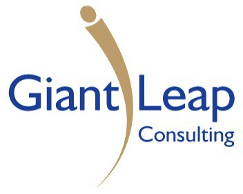 Giant Leap Consulting