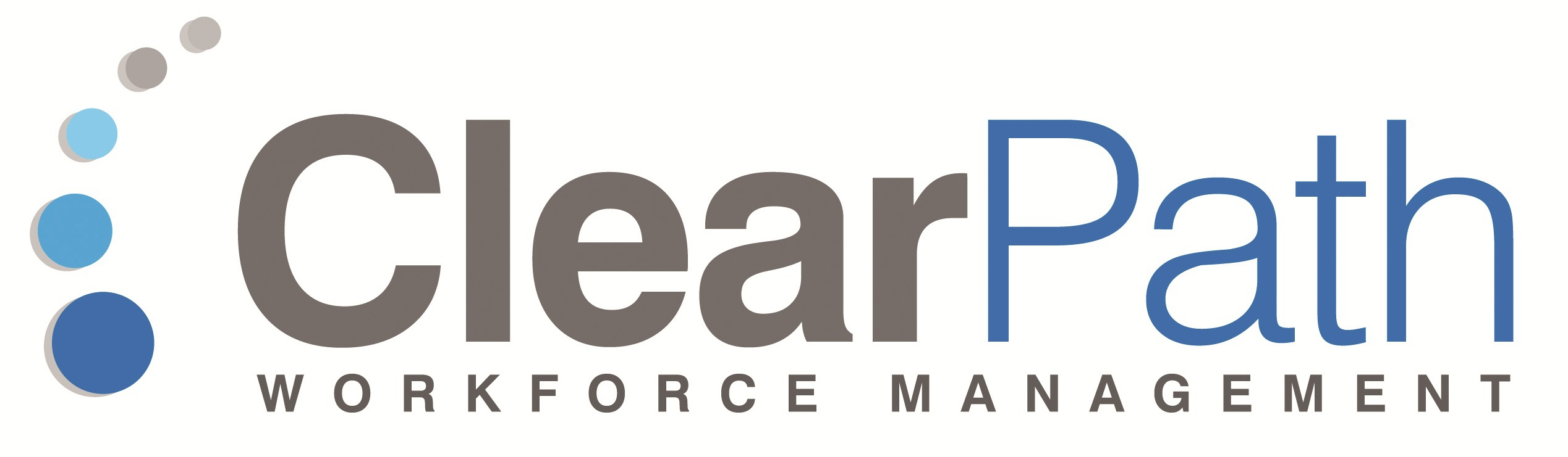 ClearPath Workforce Management