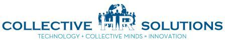 Collective HR Solutions Overview