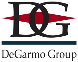 DeGarmo Group