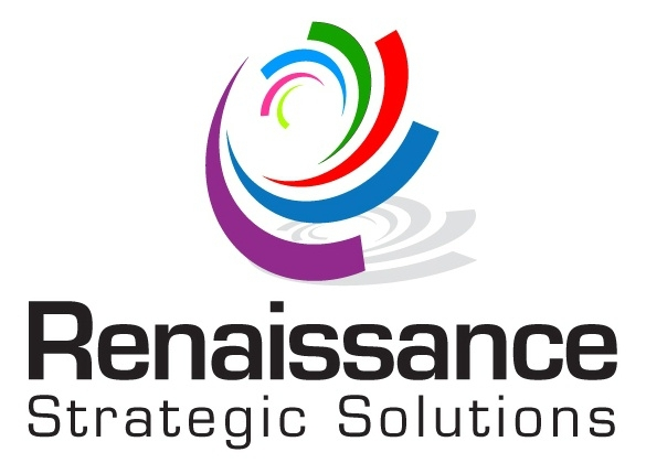 Renaissance Strategic Solutions
