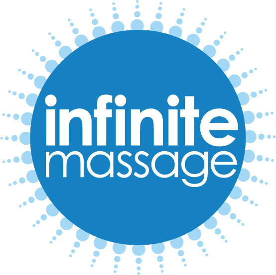 Infinite Massage