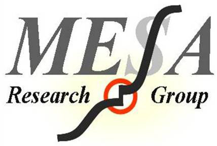 MESA Research Group