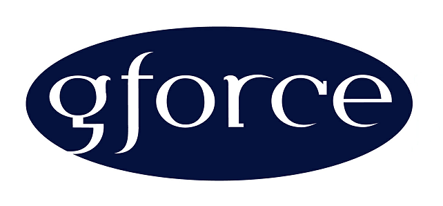GForce HR