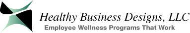 Healthy Business Designs