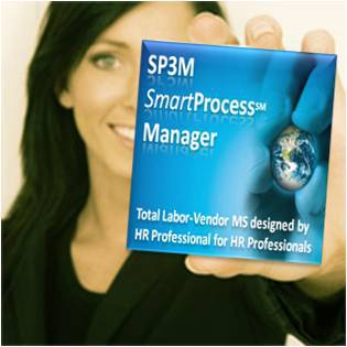 SP3M Group LLC