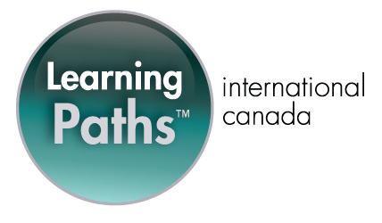 Learning Paths International Canada