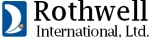 Rothwell International Limited