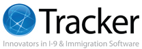 Immigration Management Software