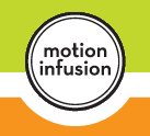 Motion Infusion, Inc.