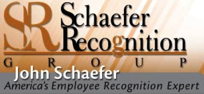 Schaefer Recognition Group