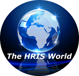 The HRIS World