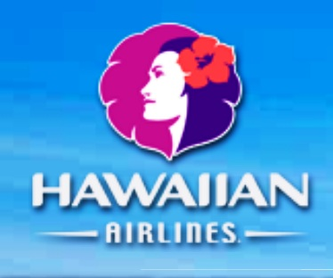 Hawaiian Airlines Inc