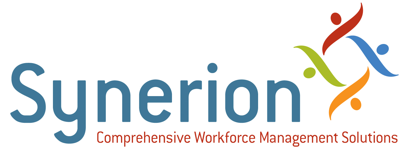 Synerion North America Inc.