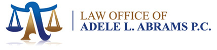 Law Office of Adele L. Abrams PC