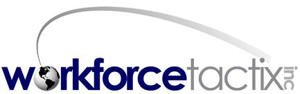 WorkforceTactix, Inc.