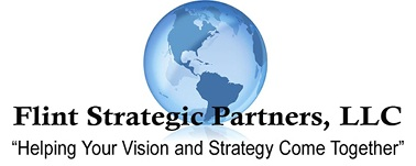 Flint Strategic Partners