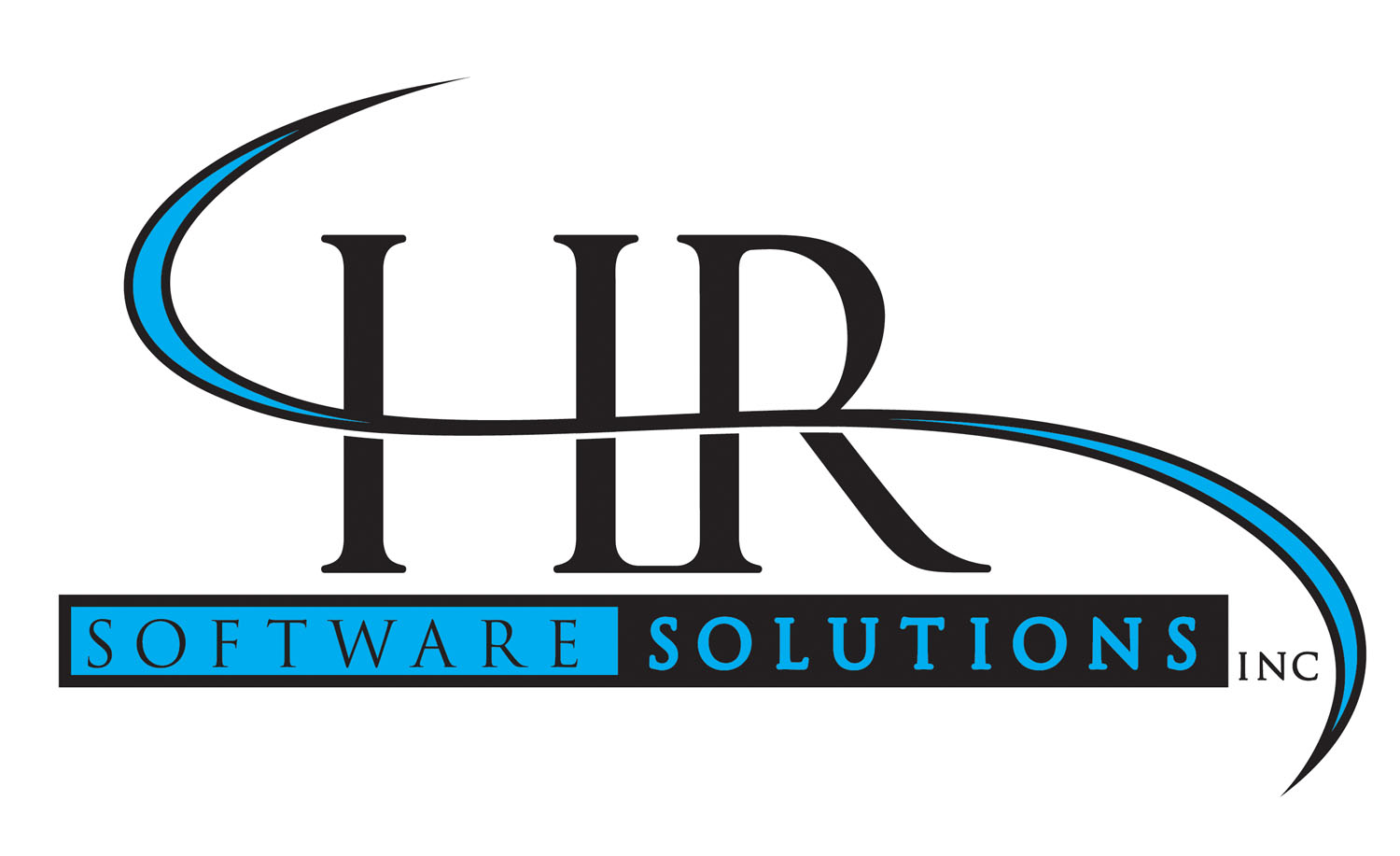 HR Software Solutions