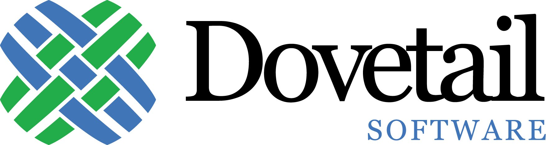Dovetail Software