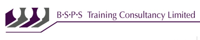 BSPS Training Consultancy