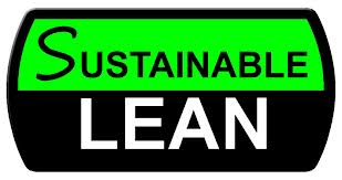 Sustainable Lean LLC