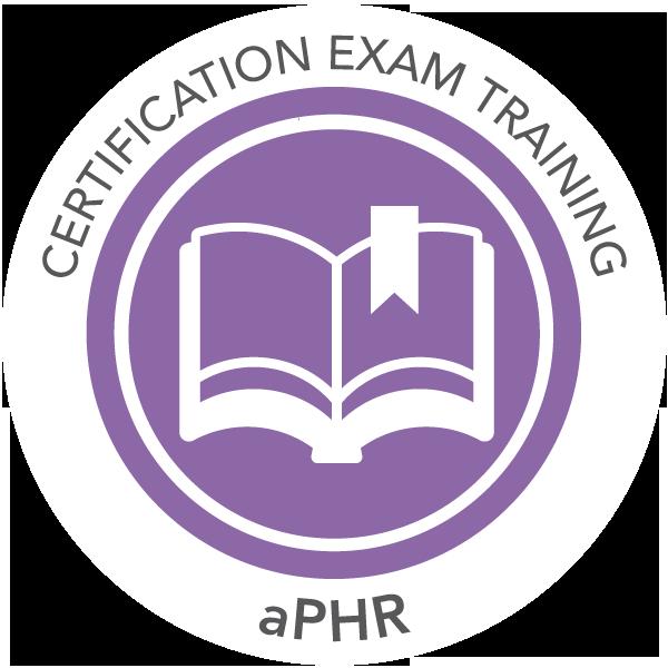 phr/sphr, shrm-cp/shrm-scp 16-week online prep course - hr.com