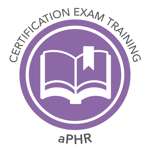 Aphr Instructor Led Courses Hr