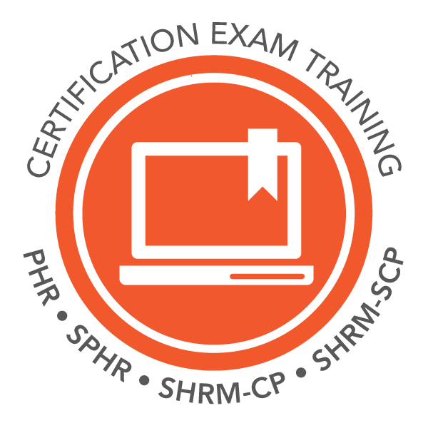 PHR/SPHR, SHRM-CP/SHRM-SCP 16-Week Online Prep Course - HR com